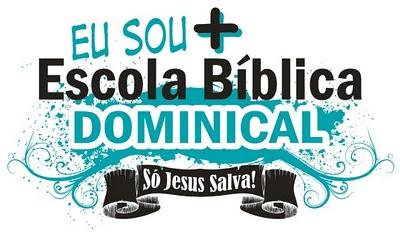 Dinâmica Evangelização