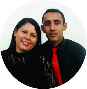Pb Luciano esposa Marisa VILA RICA-MT[467]
