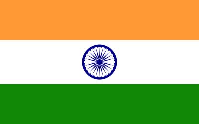 AVIVAMISSÕES – Cumprindo a Missio Dei em Nova Delhi-Índia