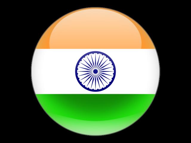 ÍNDIA – Nova Delhi – Uma história segundo o coração de Deus!