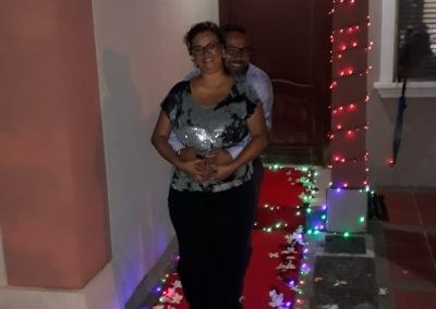 WhatsApp Image 2019-06-24 at 16.41.28 (1)