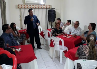 WhatsApp Image 2019-06-24 at 16.41.29