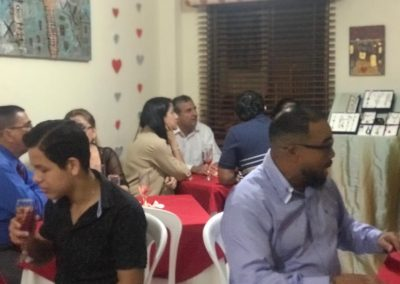 WhatsApp Image 2019-06-24 at 16.46.14