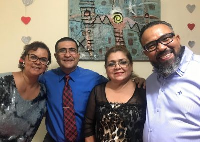 WhatsApp Image 2019-06-24 at 16.46.21