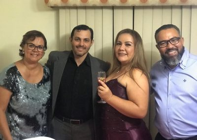 WhatsApp Image 2019-06-24 at 16.46.25