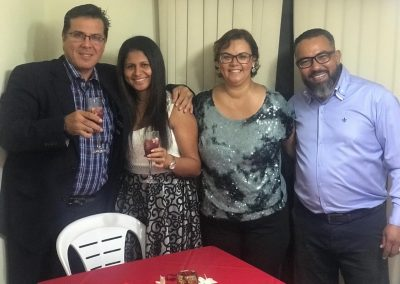 WhatsApp Image 2019-06-24 at 16.46.26