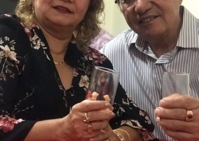 WhatsApp Image 2019-06-24 at 16.46.27