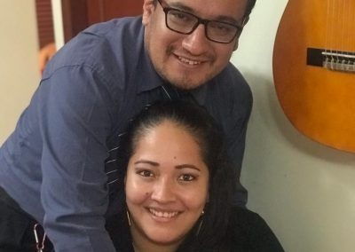 WhatsApp Image 2019-06-24 at 16.46.29