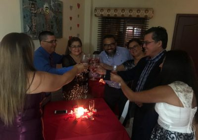 WhatsApp Image 2019-06-24 at 16.46.31 (1)