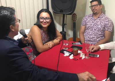 WhatsApp Image 2019-06-24 at 16.46.32