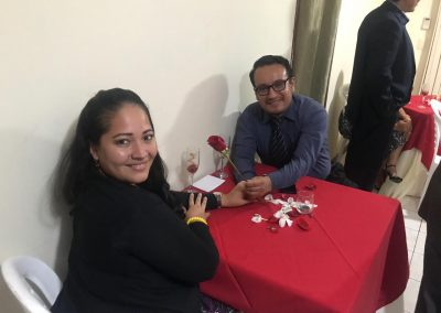 WhatsApp Image 2019-06-24 at 16.46.33 (1)