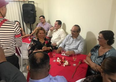WhatsApp Image 2019-06-24 at 16.46.33