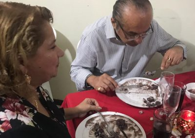 WhatsApp Image 2019-06-24 at 16.46.35 (1)