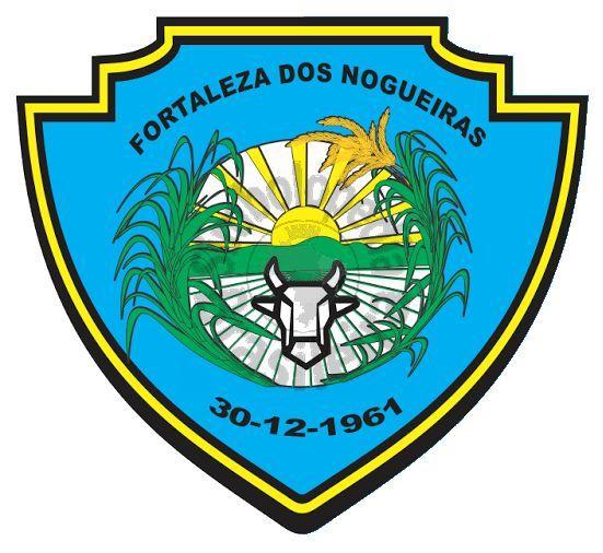 AVIVA BACURI – Campo Missionário em Fortaleza dos Nogueiras-MA
