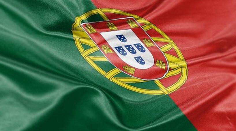 A Obra em Braga/Portugal – A Trajetória da Mis. Neide A. Santos
