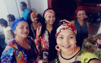 Campo Missionário em Curionópolis fazendo a Diferença!