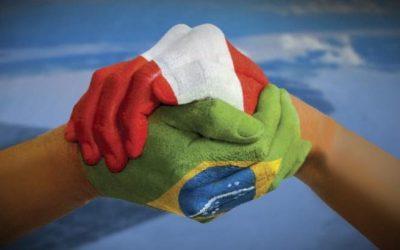 Noticias fresquinhas da nossa IEAB no Peru!