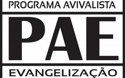 MILAGRES NO CAMPO MISSIONÁRIO EM CURIONÓPOLIS-PA