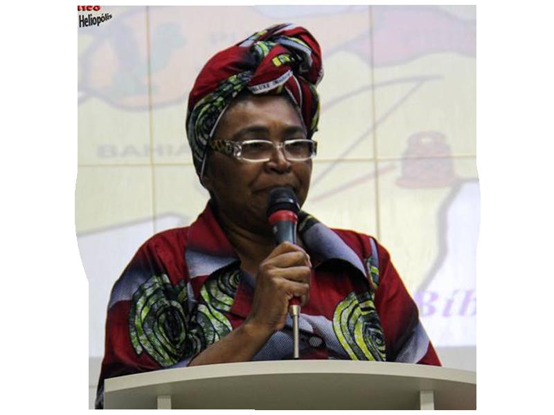 EXPANSÃO NA AFRICA É O NOSSO PROJETO, PODEMOS CONTAR COM VOCÊS?